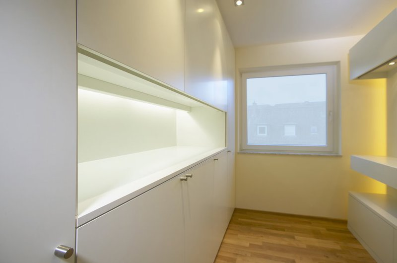 hankewicz elektro und lichttechnik referenzen. Black Bedroom Furniture Sets. Home Design Ideas